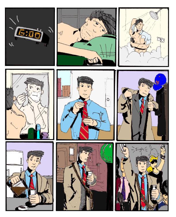 comic-2011-08-01-catb-01.jpg