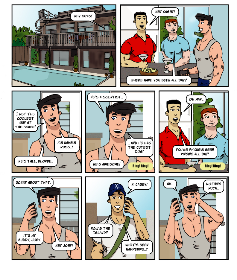 comic-2012-04-24-catb-33.jpg