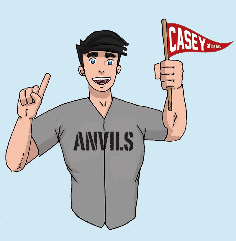 casey-anvils